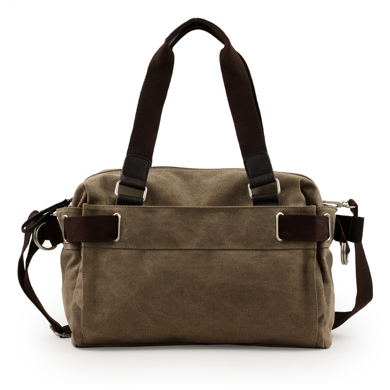 Popular Mens Office Carry Bag-Buy Cheap Mens Office Carry Bag lots ...