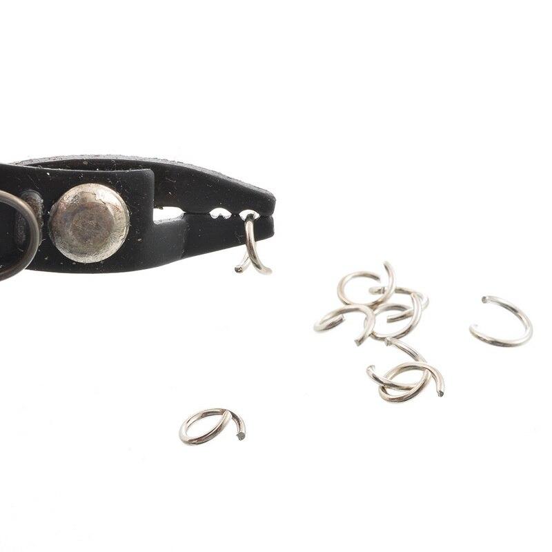 Hoomall Multitools DIY ювелирные инструменты, инструмент для зачистки проводов с синей ручкой, высококачественный инструмент для обжима, позиционные бусины, плоскогубцы для игл|flush cutter|pliers hand toolscutter electric | АлиЭкспресс