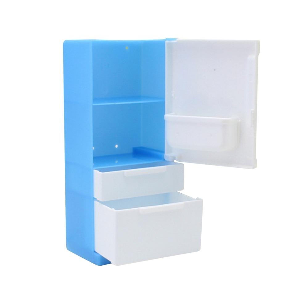1pc-Mini-Kitchen-Fridge-Refrigerator-for-Barbie-Accessories-Doll-Simulate-Furniture-Dollhouse-Decoration-Toys-Children-Girl