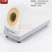 A0135 новые электронные зубные лаборатории дальним Вырезка Воск нагреватель Лопаточки нет пламени Pot