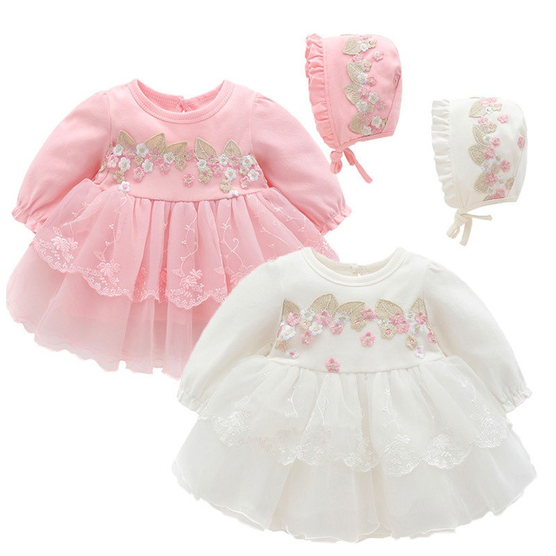 f551f624de97 Detail Feedback Questions about Cute Baby Girls Clothes 2018 Spring ...