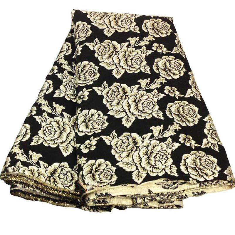 Shiny Metallic Fabric Black /& Silver Material Skirts Tablecloth Drapes Costume