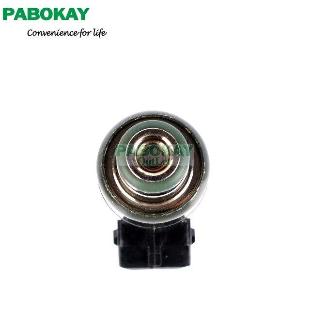 топливный инжектор 17124782 17123924 icd00110 для opel chevrolet фотография