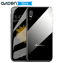 Buy phone anica and get free shipping on AliExpress com