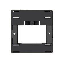 X-axis MK8 MK7 Slider for Makerbot 3D Printer