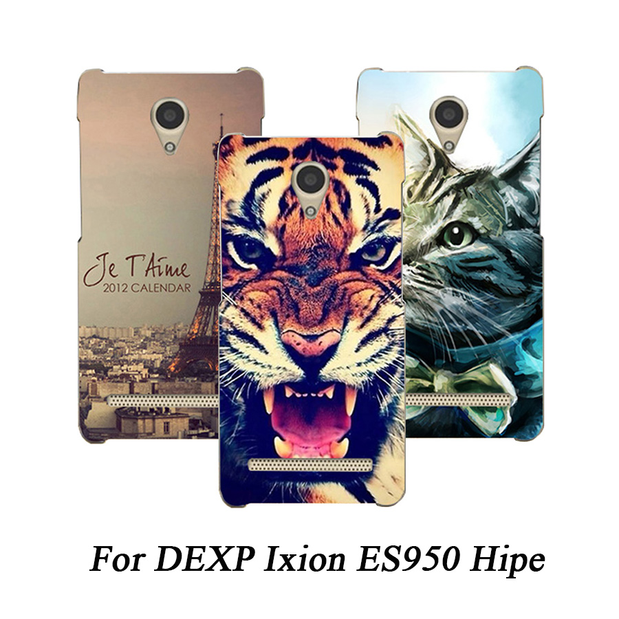 Cartoon Animal Flower TPU Case For Dexp Ixion ES950 Hipe painted Phone Case For Dexp Ixion ES950 Soft Silicone Back Cover CaseCartoon Animal Flower TPU Case For Dexp Ixion ES950 Hipe painted Phone Case For Dexp Ixion ES950 Soft Silicone Back Cover Case