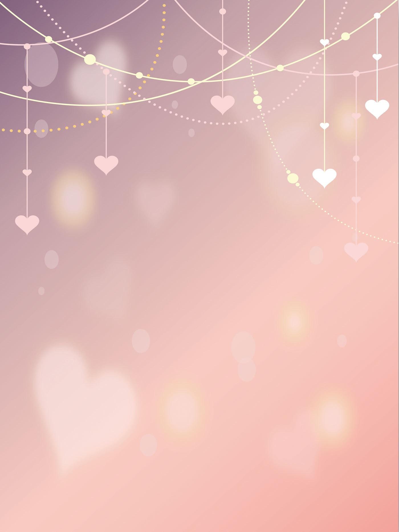 생명의 매직 박스 심장 150x200cm 사용자 정의 사진 배경 사진 배경 화면 J02798