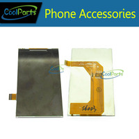 For 4 DNS S4003 Innos I6s I3 Smartphone Inner TFT LCD Screen Display Replacement Free Shipping