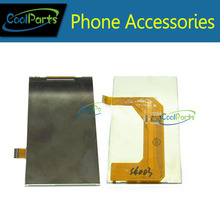 1PC Lot For 4 DNS S4003 innos i6s i3 Smartphone inner TFT LCD Screen Display Replacement