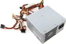 ФОТО Powe r supply For 00J6684 00J6689 X3200M3 46M6678 DPS-400AB-9A 100% Tested Good Quality