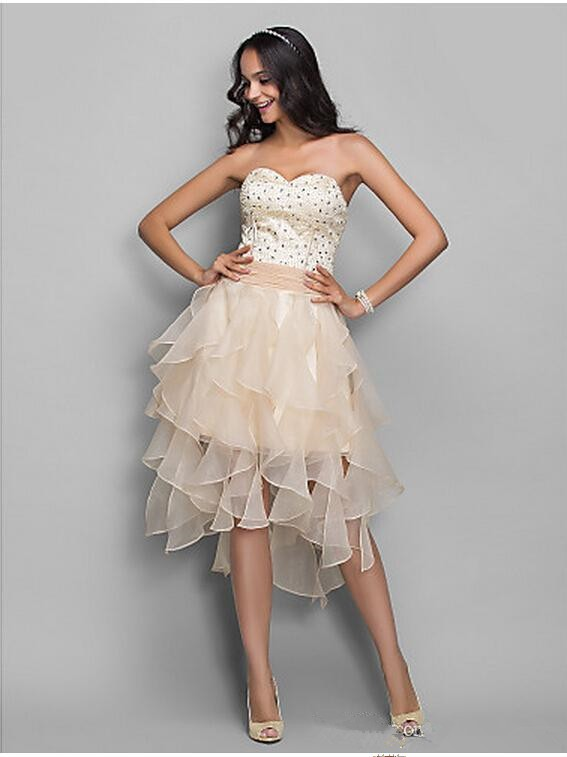 Prom Dress Rental Online