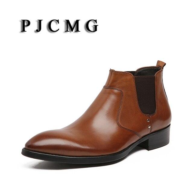 pjcmg Official Store Onlineshop für kleine Bestellungen