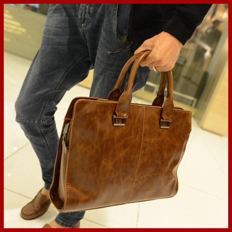 Best Travel Handbag Promotion-Shop for Promotional Best Travel ...
