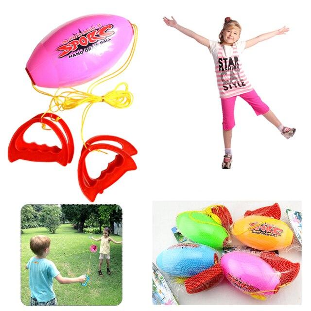 divertido lindo bola de la velocidad jumbo al aire libre garden beach jugar juegos para nios