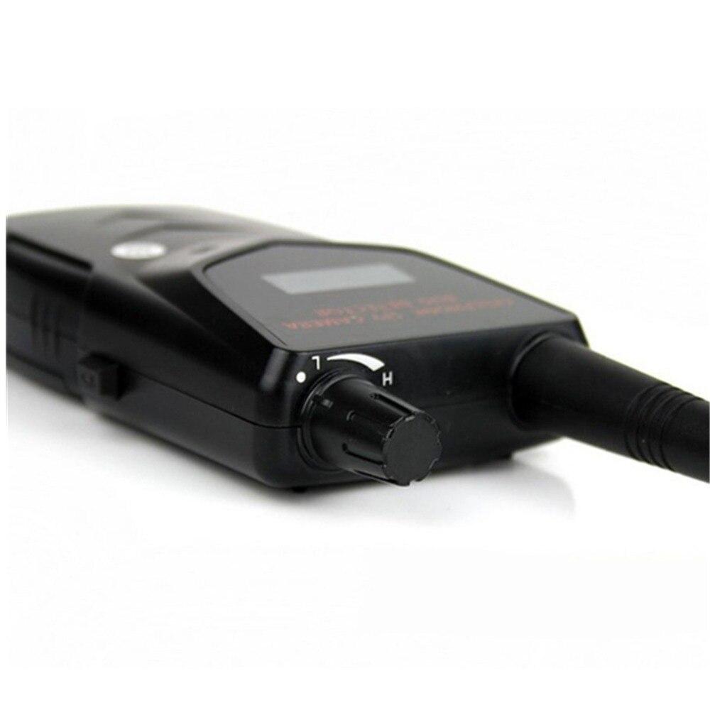 gsm dispositivo localizador micro onda de deteccao 02