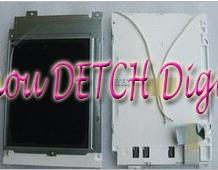 все цены на Industrial display 5.7''origianl LCD Screen Display LM32P07 for TDS oscilloscope monitor TEK TDS210 TDS220 LM32P07 Panel Module онлайн