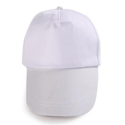 2018 New Basketball Team for Men and Women Snapbacks Cap Hat Adjustable 55-60cm Mz0002 цена