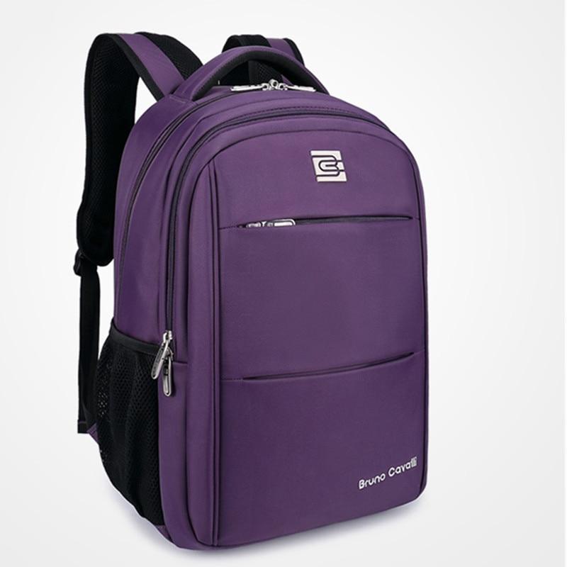 Jacodel 14 15 15,6 16 17 17,3 hüvelykes laptop táska nagy - Laptop kiegészítők - Fénykép 6