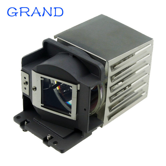 5J.J4R05.001 for BENQ MX813ST EP5832 EP6735 MW712 Projector Bulb Lamp with housing