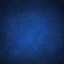 HUAYI Cenário Arte Tecido Azul Escuro Sólida Queda Crianças Fotografia Newborn Prop Foto Fundo XT-4675