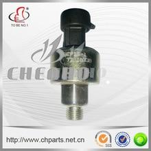 3CP16-2 датчик давления масла 3cp16-1 для isuzu 3.0 4JX1