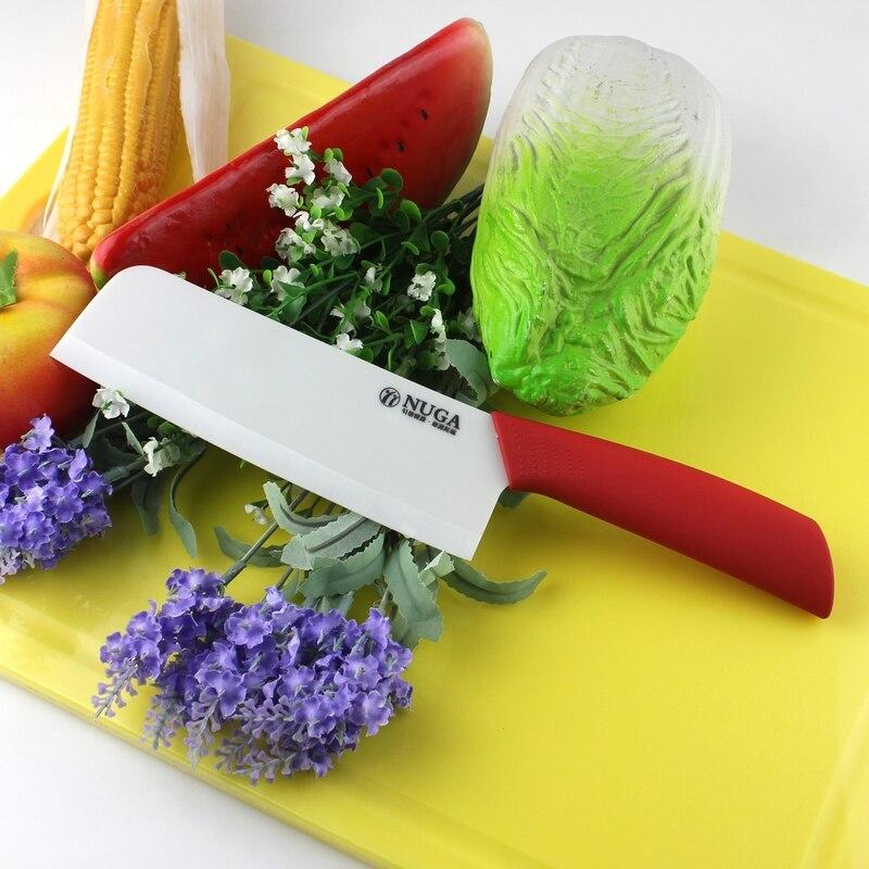Hot in net ceramic font b knife b font kitchen font b knife b font Kitchen