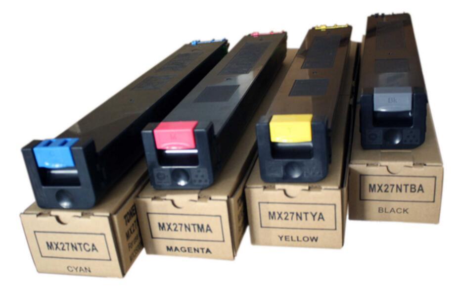 Картинки по запросу Качественный тонер для копировальных аппаратов