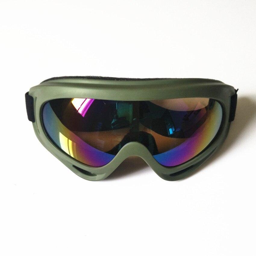 Цвет: armygreen красочные