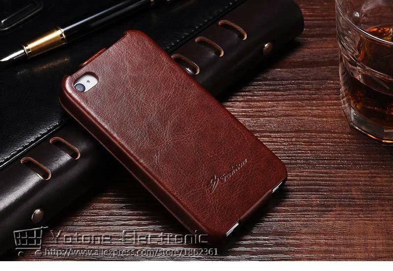 iPhone 4 4S Case_05