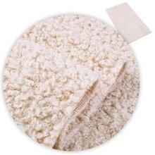 Давид аксессуары 20x34 см бархат ломтик ткани DIY аксессуары для пошива одежды ручной работы Домашний текстиль нотлук материал, c5183