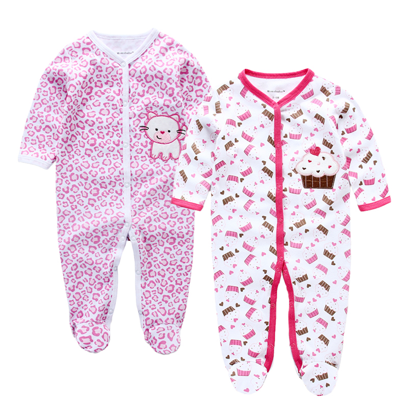 Baby-Costume-Winter-Boy-Girl-Clothes-Bebes-Cotton-Jumpsuit-Clothing-For-Newborns-BABY-ROMPER-Next-Overalls-for-Children-Bebes-2
