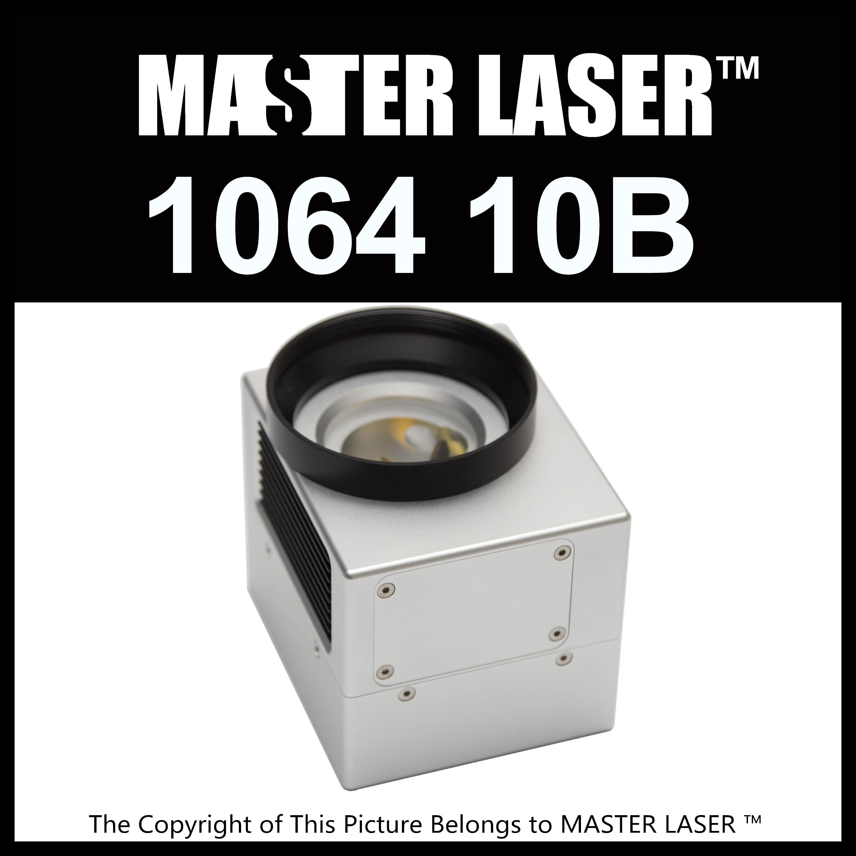 1064 10mm Laser Galvanometer Galvo Scanner Laser Engraving Machine galvo scanner