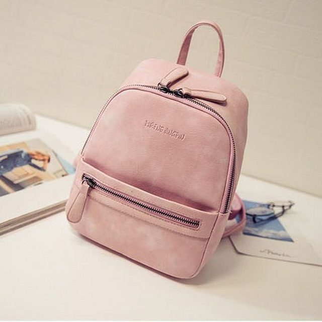 girls small backpack Backpack Tools