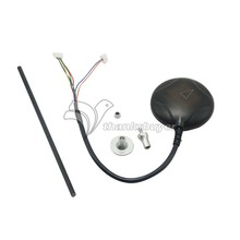 Ublox NEO 7M High Accuracy GPS Module for APM2.6 Pixhawk Compatible w/ Protective Shell Controller
