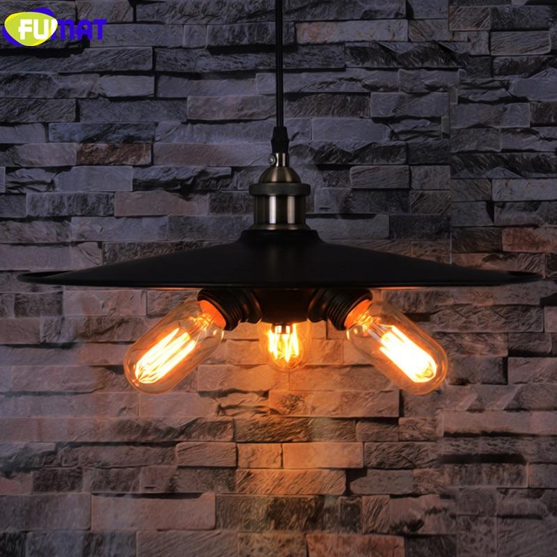 Long Hanging Lamp 14