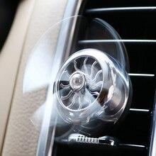 Air Force Three Creative Car Air Freshener Decoration Air Conditioner Outlet Vent Holder Car Interior Ornament Car Perfume
