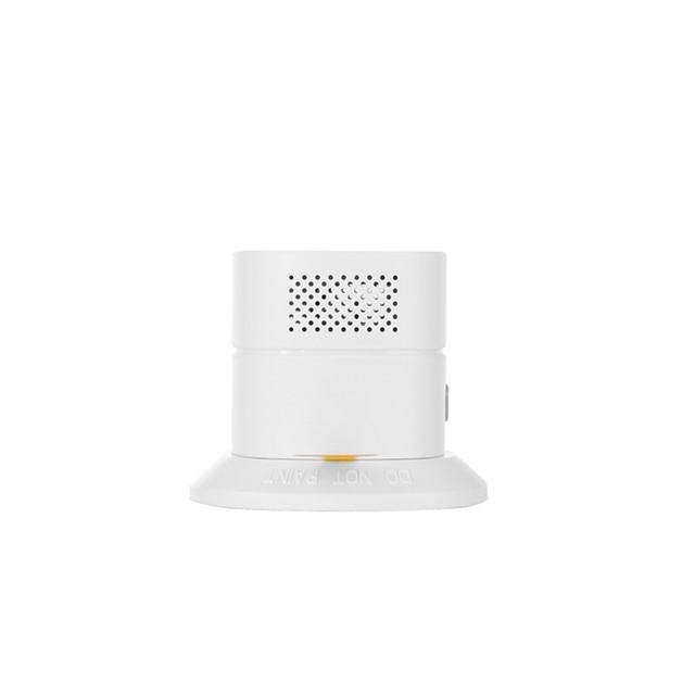 Sensor-Detector-de-mon-xido-de-carbono-z-wave-alarma-85dB-1-m-hogar-inteligente-versi