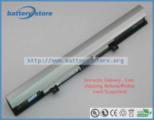 Новые оригинальные аккумуляторы для ноутбуков X551MAV BING SX386B 0B110 00250600 F551MAV SX955H A31LJ21