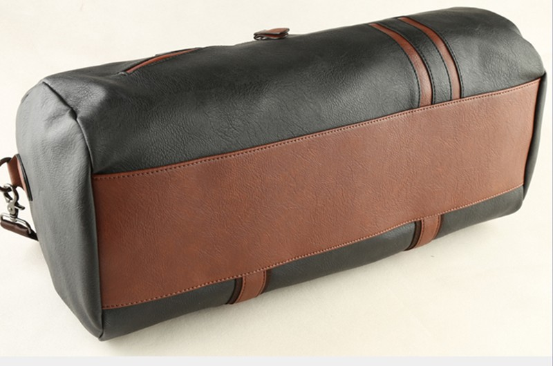Men-Bags-Multifunction-Men-Genuine-Leather-Travel-Bags-Man-Tote-Bag-For-Business-Man-Handbags-Cowhide-Leather-Totes-Casual-Laptop-For-Man-FB0077 (16)