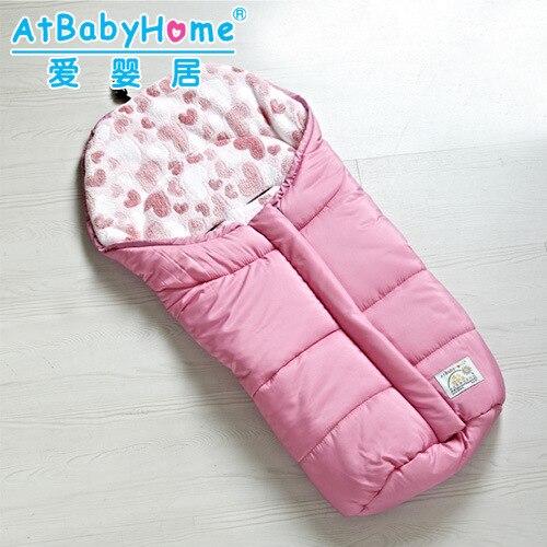 baby-sleeping-bag-winter-Solid-baby-sleep-sack-Unisex-envelopes-for-newborns-baby-sleeping-bag-2