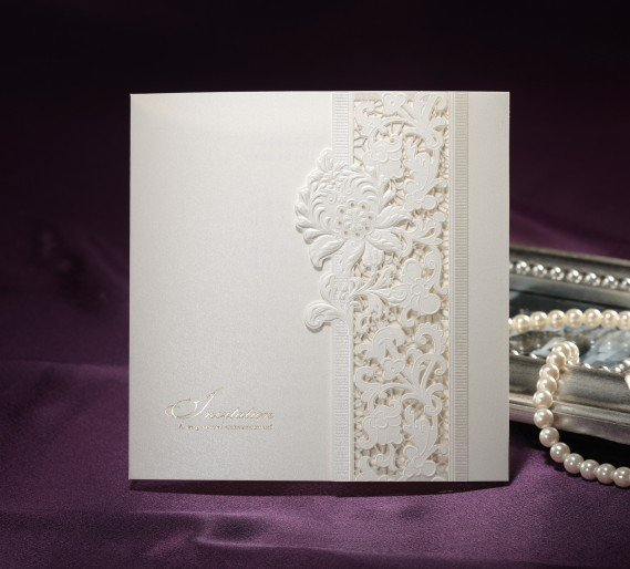 Wonderful Wedding Invitation Cover Design 67 About Remodel Free Samples With