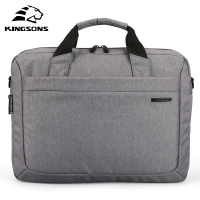 Kingsons Brand Waterproof 12 1 13 3 14 1 15 6 Inch Notebook Computer Laptop Bag
