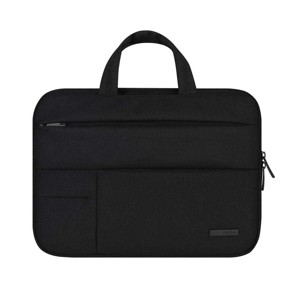 Sleeve voor Xiaomi Air 13.3 12,5 11 12 13 inch laptoptas voor vrouwen - Notebook accessoires - Foto 2
