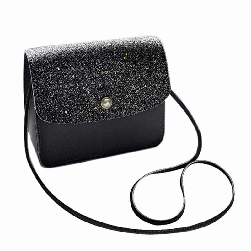 d9d6f052dd Detail Feedback Questions about TTOU Women Pu Leather Shoulder Bag ...