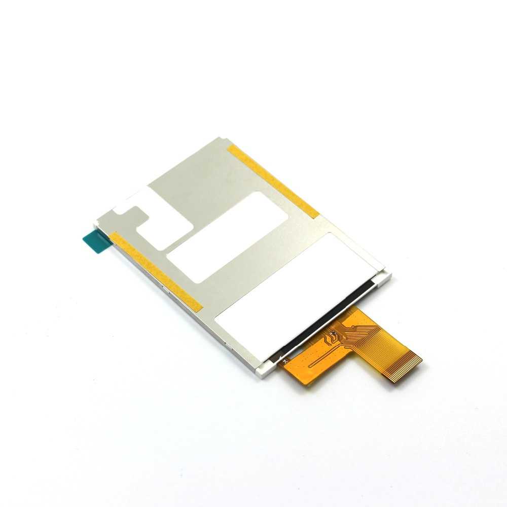 SHAOYANG 3 2 inch TFT lcd display Character LCD Display Modules 240 RGB 320 in Demo Board Accessories from Computer Office