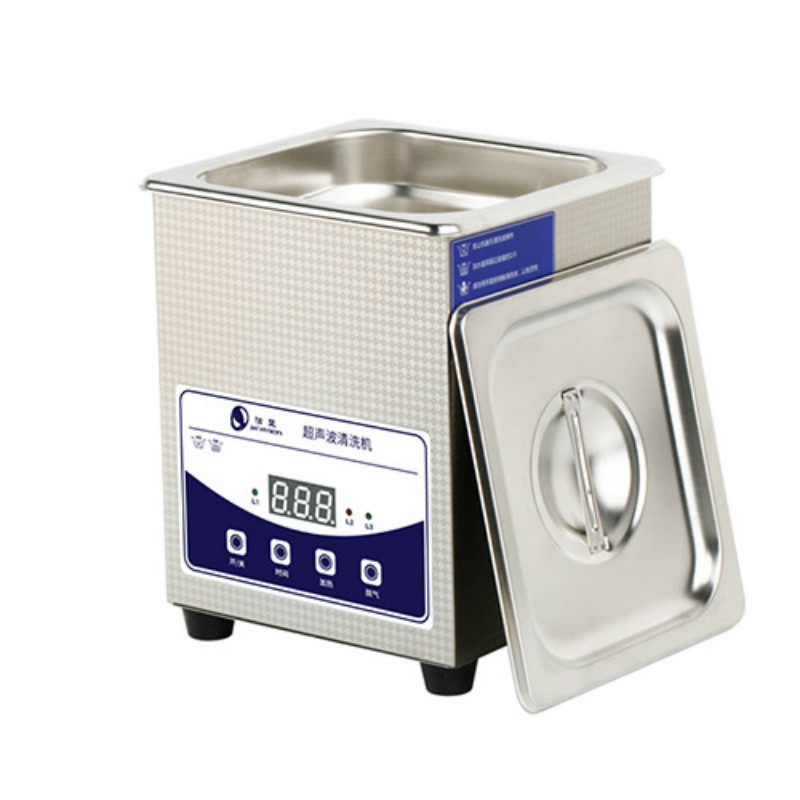 Ultrasonic Cleaning Machine Glasses Cleaning Machine Denture Cleaning Machine Watch Jewelry Cleaner Razor Cleaner цены