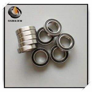 5Pcs/lot 6000 6000RS 6000-2RS High Quality ABEC-7 Ball Bearings 10 x 26 x 8mm
