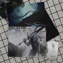 Babaite Hot Sales Dark Souls Keyboard Gaming MousePads Top Selling Wholesale Pad mouse