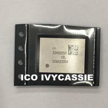 339S0250 For iPad 6 Air 2 wifi IC module A1566 Wi fi chip High Temperature