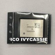 339S0250 iPad 6 공기 2 wifi IC 모듈 A1566 와이파이 칩 고온